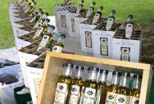 Olive Fest 2012
