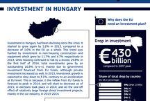 Hungary in the EU