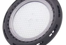 High quality 100W ufo led high bay light for warehouse, supermarket, workshop / High quality 100W UFO led highbay light  Driver: Meanwell brand Led chip: Nichia 3030 IP protection: IP65 Lumen output:13,000lm Waranty:5 years Delivery time: 5-7 days after confirmed order