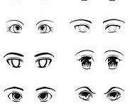 Design of face