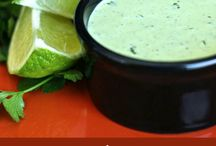 FOOD Sauces/dressings / sauces and dressings