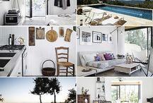 Traumhaus Wohnen Leben Lieben
