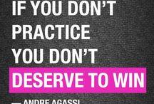 word key motivation