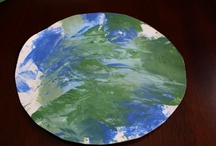Earth Day / by Jessica Engel