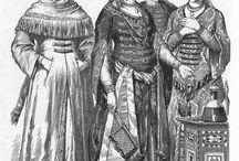 Şanlı Osmanlı