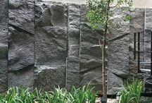 Chongqing Office Material