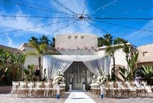 Wedding & Event Venues in Jaipur / Plan Memorable event or wedding in Jaipur with Shadi Mansion! Our lovely venues & expert event planners will ensure a great wedding or event. Contact Us at 7374-888-999 Now!