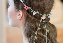 Haarbandjes