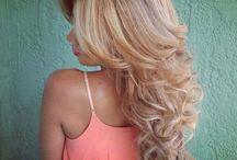 Beauty hair ♡