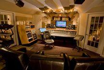 studio-pracovna