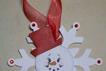 christmas craft..