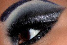 Beauty / makeup, beauty, skin care