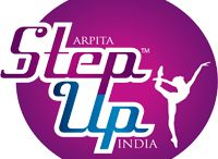 Fitness with Dance / Step Up Dance Academy was a vision of Arpita Randive with a view of providing quality dance education and training with high class professional infrastructure at affordable prices in Mumbai. Today, Arpita Step Up Dance Academy has become a synonym for high quality dance education and fitness training programs.Arpita Step Up Dance also emphasize on Fitness with Dance
