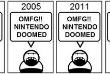 Nintendon / gli articoli di Nintendon