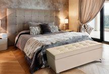 Decoración / Espacio para compartir ideas para decorar tu habitación según tu estilo