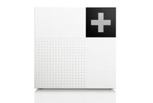 Packaging Design / by Dejan Jovanovski