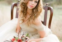 Wedding Dresses / Wedding Dresses