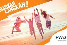 FWD Life Indonesia