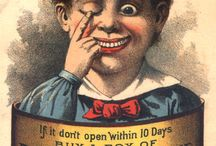 Creepy medical treatments from the past