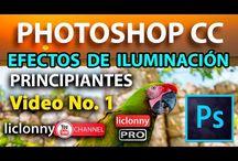 CS6 PHOTOSHOP INDESIGN ILUSTRATOR