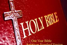 Christian Nonfiction by Indie Authors