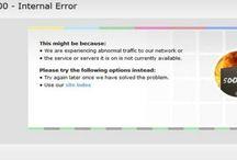 SİBER GÜVENLİK / SİBER GÜVENLİK HAKKINDA / HABER BİLGİ http://www.akademiportal.com/kategori/siber-guvenlik/