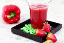 Water Melon Smoothie by kings juicer / You will be get smoothie strainer with BlueBerry BMW Slow Juicer and get fresh water melon smoothie