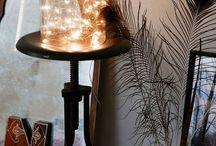 Ideas para decorar <3