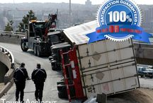 truck accident lawyers in los angeles