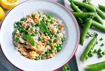 fit risotto
