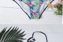 WealFeel Swimwear