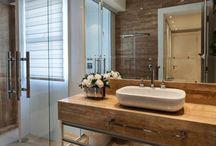 Paginação de banheiros