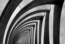 architecture.design