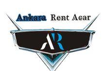 Ankara Rent A Car / http://www.acilvale.com/rentacar - Ankara Otomobil Kiralama Seçkin Firmalar Arasında En Güvenilir, Rahat, Konforlu ve Profesyonel Hizmet