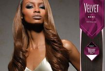 Beauty - Hair Extensions & Wigs