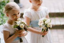 EVT204A W5Q11 - Wedding Bouquets