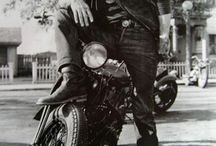 Bike images