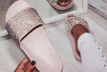 ⋆ shiny ⋆