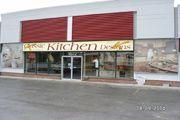 "Classic Kitchen Designs.ca / Your ""Kitchens for Life"" Store in the Greater Toronto Area"