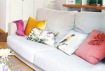 Estilos Decorativos / Descubre cuál es tu estilo decorativo preferido.
