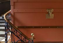 Your Parisian home