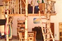 waldorf galériák