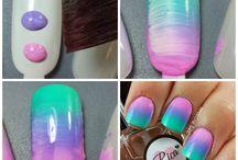 nails__♥♥♥