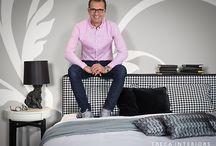 Lieblingsstücke von Treca Interiors Paris ❤ / Wie wird ein Bett zum Lieblingsstück? Konfigurieren Sie ihr Treca Interiors Paris Bett nach Ihren Wünschen und lassen es mit Stoffen Ihrer Wahl beziehen. Unsere kreativen Fachberater/Innenarchitekten beraten Sie gerne ausführlich und freuen sich darauf Ihr neues Bett zum Lieblingsstück zu machen.