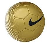 voetbal/football