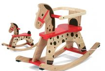 Active Play / Learn, grow and develop skills with these great active play toys. - See more soon at: http://www.goodtoplay.com