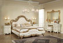 Dream Bedroom ✨