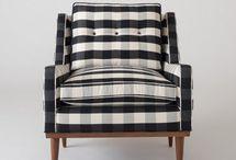 scaune- fotolii