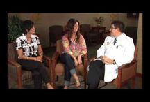 Allergy Video Discussions / Dr Safadi discusses different allergy topics