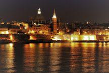 Malta/Мальта / Путешествия по Мальте, достопримечательности, фотографии, маршруты, время работы, цены